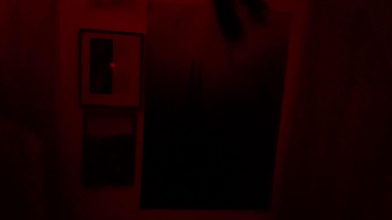Rotlichtguide augsburg