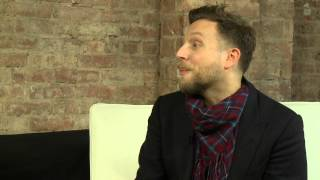Video Top 3 Interview Tips from InStyle's Ariel Foxman download MP3, 3GP, MP4, WEBM, AVI, FLV Juli 2018