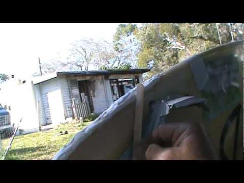 Massive Damage Repair.mpg