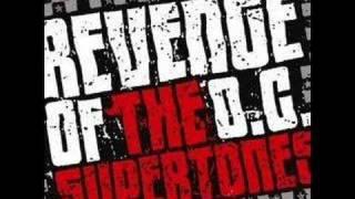 The O.C. Supertones - We Shall Overcome
