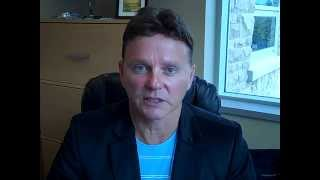 Mississauga Real Estate Market Watch Report Mid-Month October 2014, Steve Moran ReMax