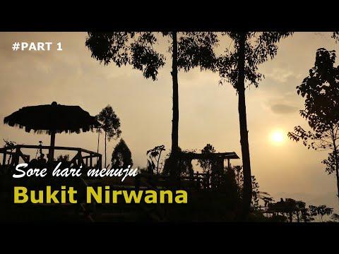 rute-wisata,-jejak-dan-fakta-:-menuju-bukit-nirwana-desa-pujon-kota-batu-#part-1