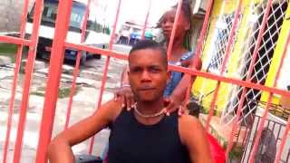 Faithfull (di dracula)-Run The Place (Official Viral Video)