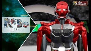 Robo Leaks | 09/06/2018 | Puthiyathalaimurai TV