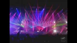 Millan & Phoenix + Olav Basoski - Carnaval + The Rain