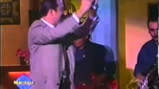 LA VENTANA -(Los Doltons) -  Cesar Ichikawa