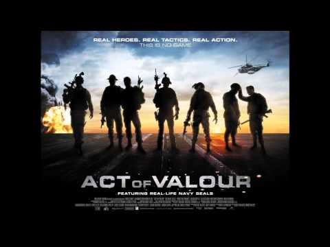 Act Of Valor Ending Song - For You - Keith Urban