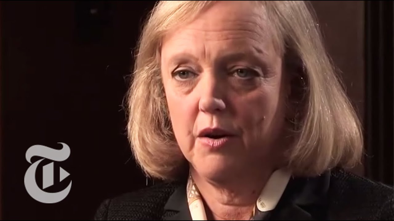 interview meg whitman hp ceo the plan to revive hp the interview meg whitman hp ceo the plan to revive hp the new york times