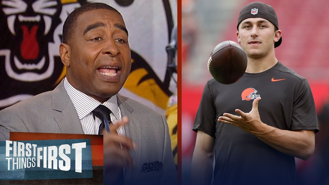 cris-carter-on-how-johnny-manziel-s-cfl-signing-could-get-him-back-in-nfl-nfl-first-things-first