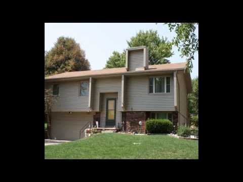 Tour of Eldorado Neighborhood inOmaha, Omaha Nebraska Homes for Sale