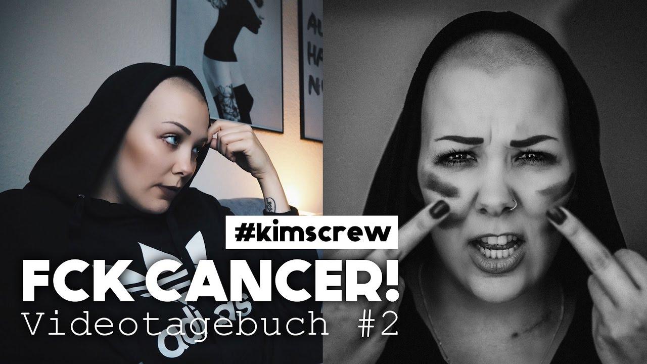 Chemo Chicas