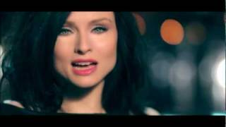 Junior Caldera feat. Sophie Ellis Bextor - Can