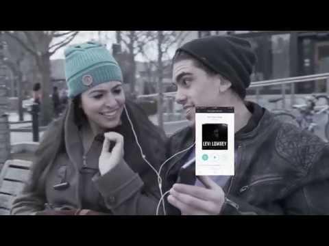 Loud Music App