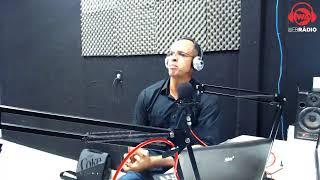 WA WEB RÁDIO - AO VIVO - HORA DO CONSUMIDOR - 21/02/20