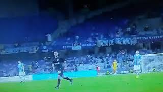WONDER GOAL - Everton Soares, Club World Cup