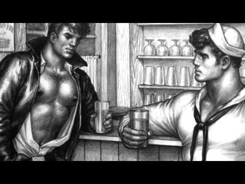 gay turku mistä löytää mies