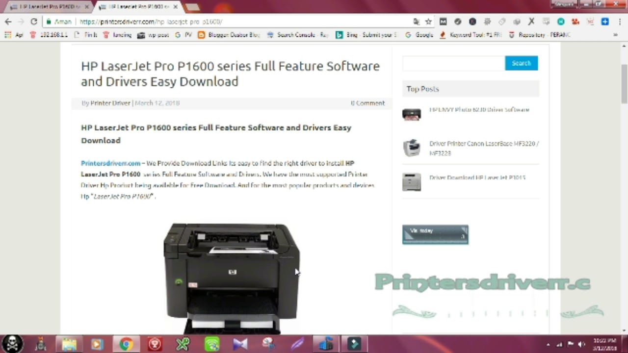CANON P1600 DRIVERS FOR WINDOWS DOWNLOAD