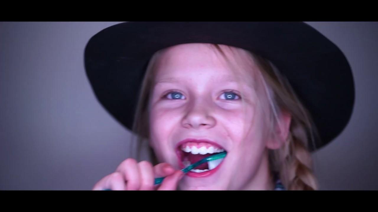 The Dentists' Office Lipsync Challenge Fallon NV