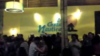 "Internacional Sabor, ""Rumba Rumbero"", 27/11/2011"