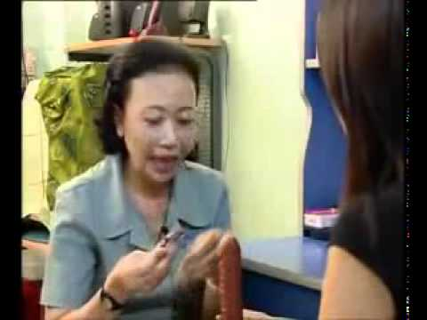 www.webdangtin.com Hướng dẫn mang BCS bằng miệng.flv