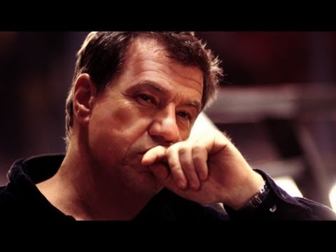 IGN   Die Hard Director John McTiernan Going to Jail