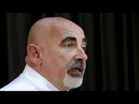 KLT - Dylan Wiliam on the Importance of Communities of Learners