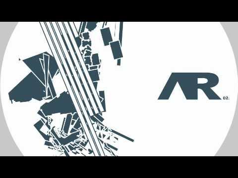 VR02 Tolga Fidan - Ilsa (Alex Smoke Remix)