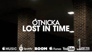 Otnicka - Lost In Time