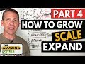How to Grow, Scale and Expand your Ecommerce Business? (PACE Part 4)