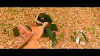 Tumhi Dekho Na - Kabhi Alvida Na Kehna (720p HD Song)
