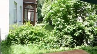 Für Anspruchsvolle: 2 Gärten, absolute Ruhe, MORGEN- UND ABENDSONNE!