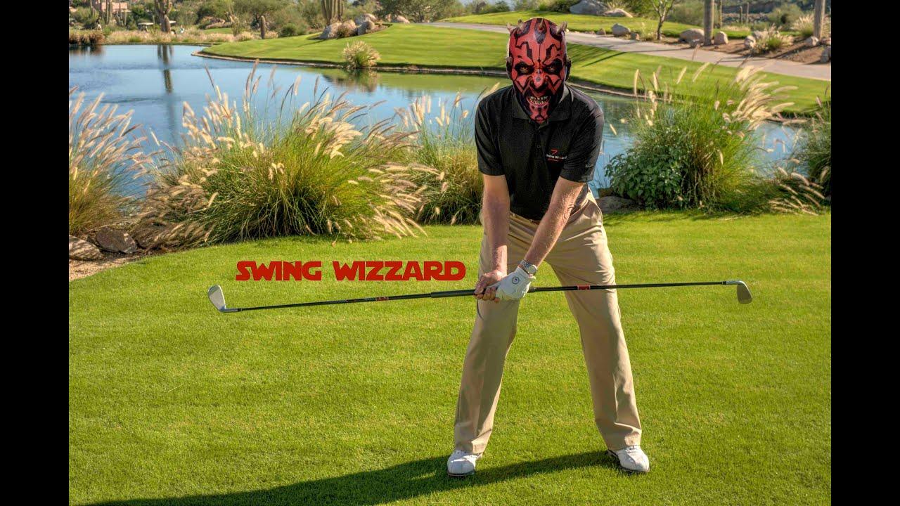 golf trainer golfnewsnetteam aids tour review striker swing
