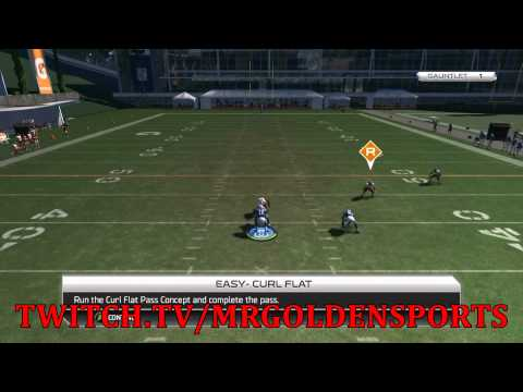 Football-NFL-Madden 15 :: LiveStreaming NOW! :: Twitch Madden NFL Live Stream
