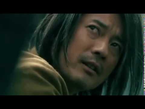 Сериалы японские - 6  - Страница 3 Hqdefault