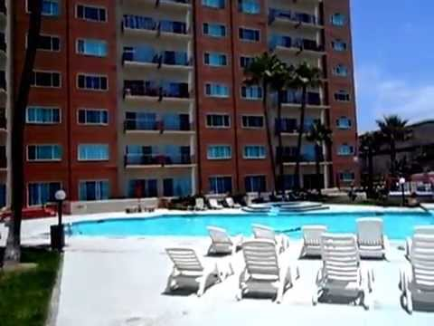 Casa Sanchez - 100 steps from the beach. - Houses for Rent ... |Rental Houses Rosarito Mexico