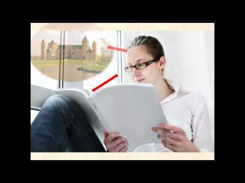 Prueba Gratis Curso de Lectura Veloz -- Ejercicio de Lectura Rápida para Leer Rápido