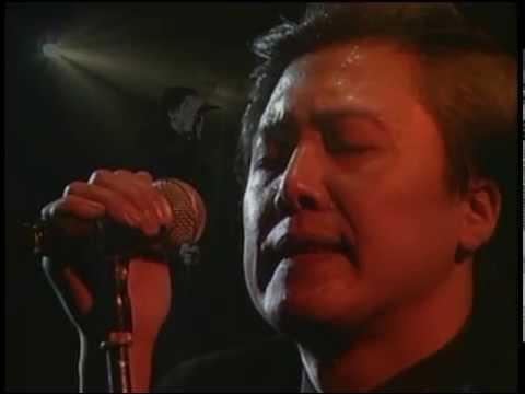 1988 10 30 ARB 10th Anniversary 日本武道館LIVE.