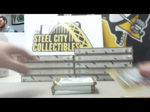 2014-15 Panini Excalibur BK 12-Box Case Random Team GB- Leonard Pristine 10 RC