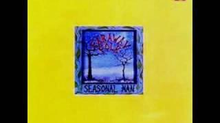 Faraway Folk - Seasonal Man [Seasonal Man] 1975
