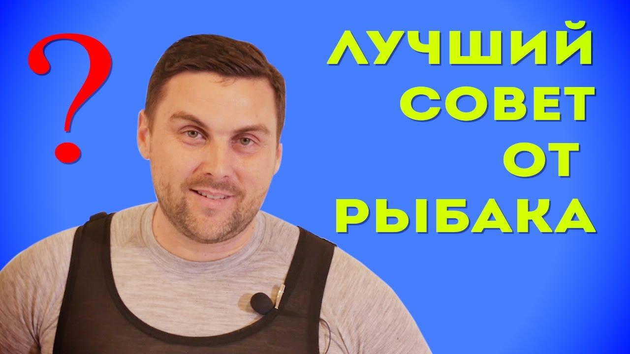 Интернет магазин valivera — одежда для охоты и рыбалки от производителя,. В интернет магазине одежды для охоты в украине выгодно купить. Летние, зимние и демисезонные костюмы для рыбалки. Утепленные на флисе.