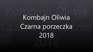 Kombajn do porzeczek Oliwia PPHU Wachowski