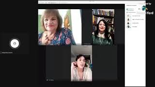 Alma de Artista con Pilar Bedoya