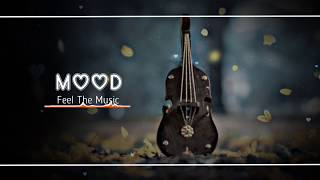 New Love Dj Remix Whatsapp Status Video || Flute Ringtone || Instrumental music Ringtone status