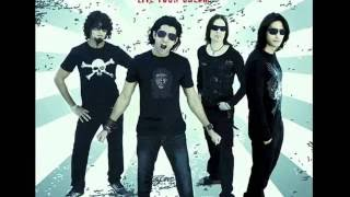 Socha Hai (HQ Audio) - Rock On [2008]