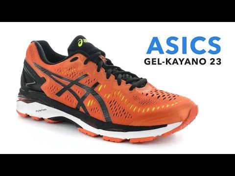 running-shoe-overview:-asics-gel-kayano-23