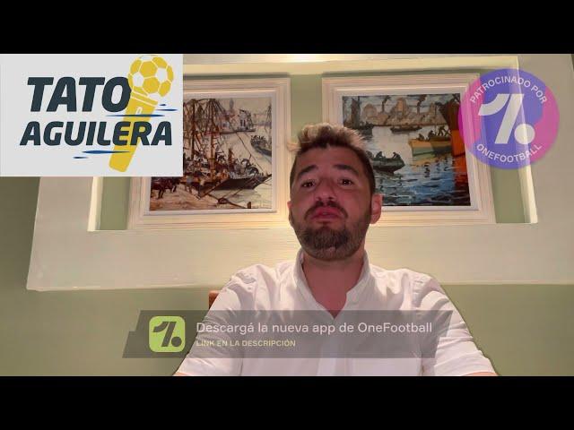 La info de Boca: luego del triunfo ante Huracán, el plantel volvió al trabajo.