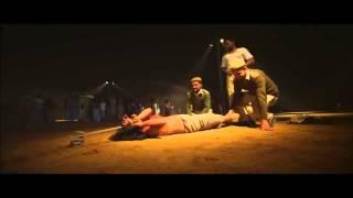 """Download Video Hindi Film """"The Bastard Child"""" 2013 Trailer MP3 3GP MP4"""