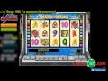 Как меньше проигрывать в Онлайн казино