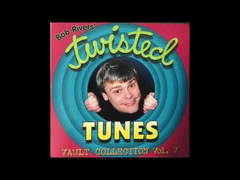 Dirty Deeds Done With Sheep - Twisted Tunes Vault 5