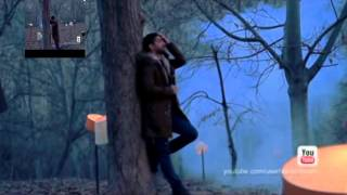 Xaniar Bedoone to Bikalam Karaoke By Sohrab Safa